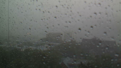 Atlantik aktuell: Hurrikan IGOR vor Neufundland (Kanada) und Grönland mit Live-Webcams, 2010, aktuell, Atlantik, Neufundland, Grönland, Hurrikansaison 2010, Hurrikan Satellitenbilder, Igor, Live Stream Satellitenbild, Live Webcam, Kanada,