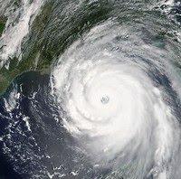 Sturmnamen und Hurrikannamen Atlantische Hurrikansaison 2011 ( ohne Dennis, Katrina, Rita, Stan und Wilma), Dennis, Katrina, Rita, Stan, Wilma, 2011, Atlantik, Sturmnamen, Hurrikannamen, Wissenswertes Sturm und Hurrikan,
