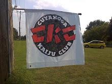 Cuyahoga Kaiju Club