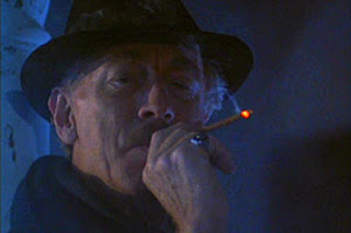 I've never seen the movie of Needful Things, either.  And I freaking LOVE Max Von Sydow!