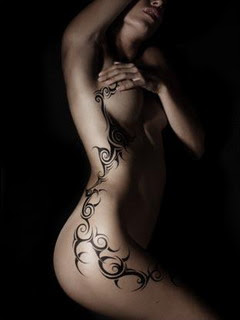 gothic tattoo free picture and designs:inspiration-of-tattoo