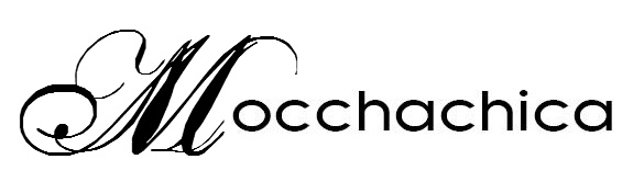 Mocchachica