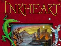 New movies for 2009 - Inkheart 2009 Movie Poster