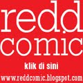 Red Comic