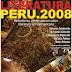 Participación en Conelit 2008