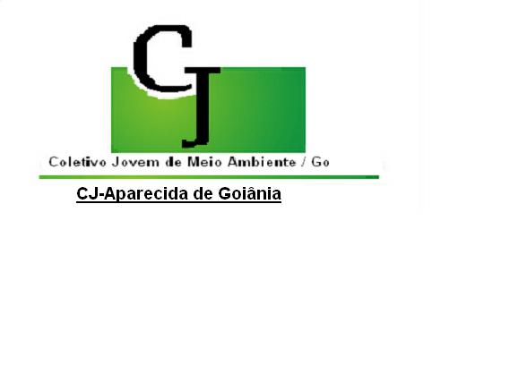 CJ-Aparecida de Goiânia