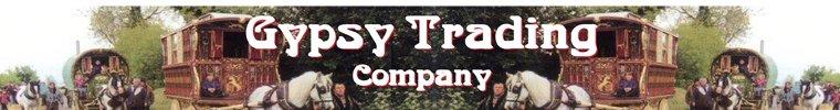 Gypsy Trading Company