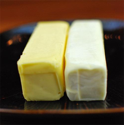 Wht-ylw-butter-1web.jpg