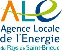 logo ALE St-Brieuc