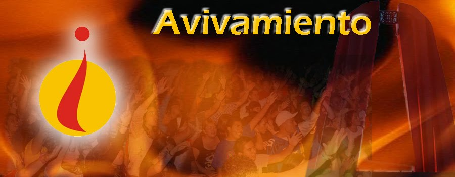 AvivaMatamoros