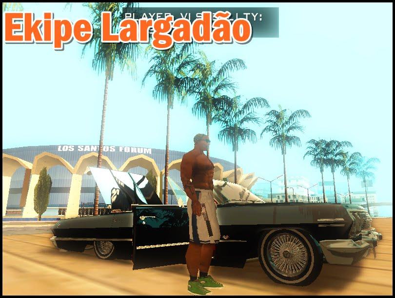 [Pedido] Mod carro/Impala Gta_sa+2010-06-04+14-40-31-32