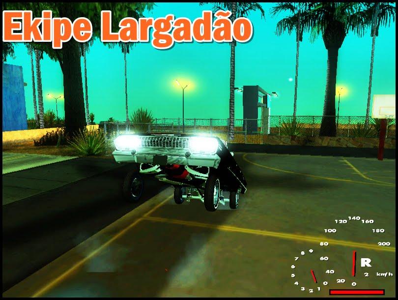 [Pedido] Mod carro/Impala Gta_sa+2010-06-04+14-38-25-06