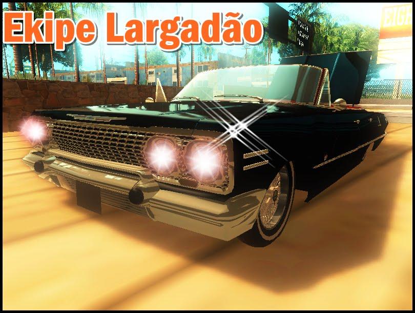 [Pedido] Mod carro/Impala Gta_sa+2010-06-04+14-41-04-60