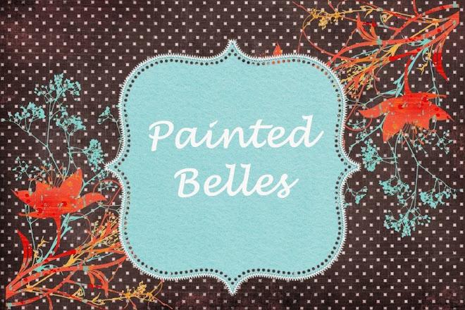 Painted Belles
