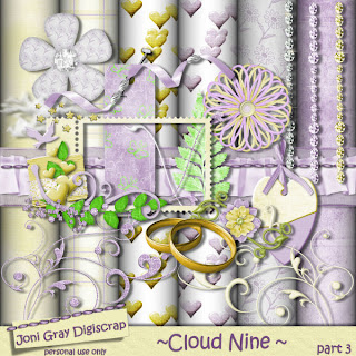 http://jonigray.blogspot.com/2009/08/cloud-nine-part3.html