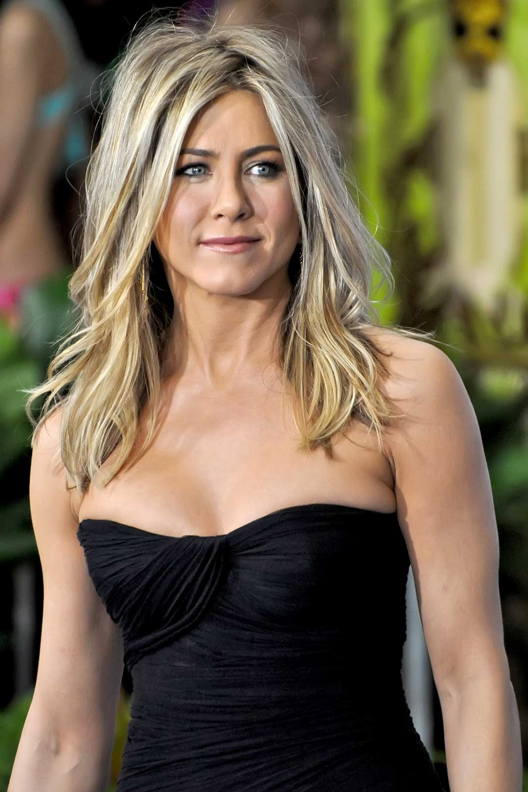 jennifer aniston 2024