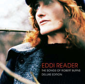Eddi Reader