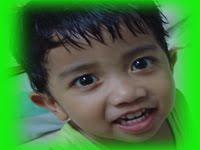 Ammar