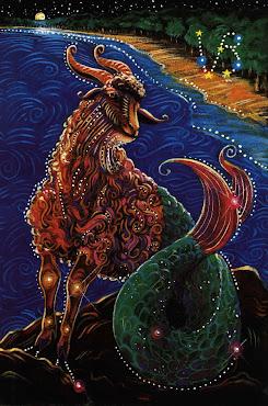 #13 Zodiac Wallpaper