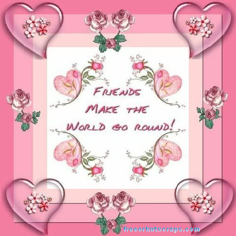 friendship wallpapers with quotes. Labels: Friendship Quotes