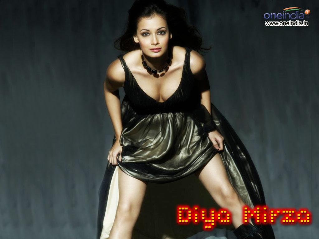 http://2.bp.blogspot.com/_RVTXL4Tq5jk/TIIp_KAFBjI/AAAAAAAAFF8/Y2RiZF11a00/s1600/diya_mirza_wallpapers2.jpg