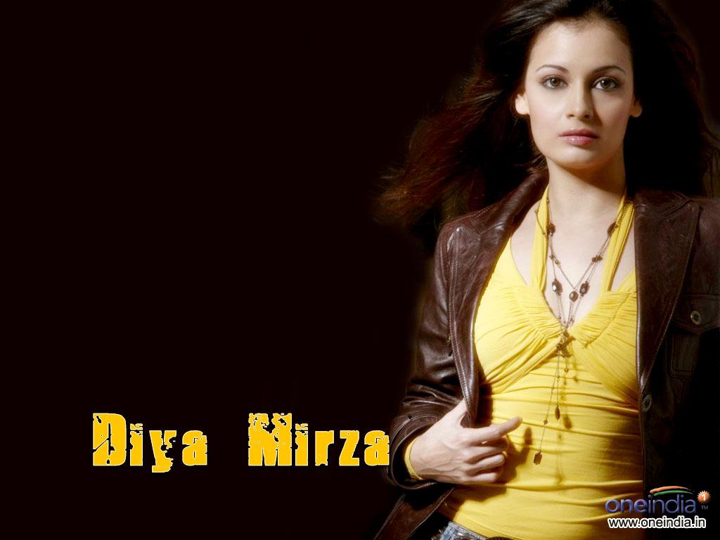 http://2.bp.blogspot.com/_RVTXL4Tq5jk/TIIqAXl8aKI/AAAAAAAAFGE/MWApeFk_D3M/s1600/diya_mirza_wallpapers3.jpg