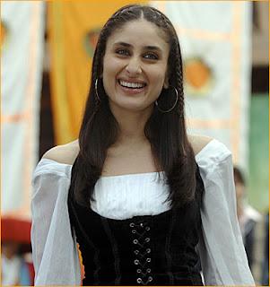 kareena kapoor in jab we met movie