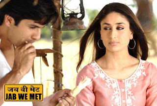 jab we met movie photos