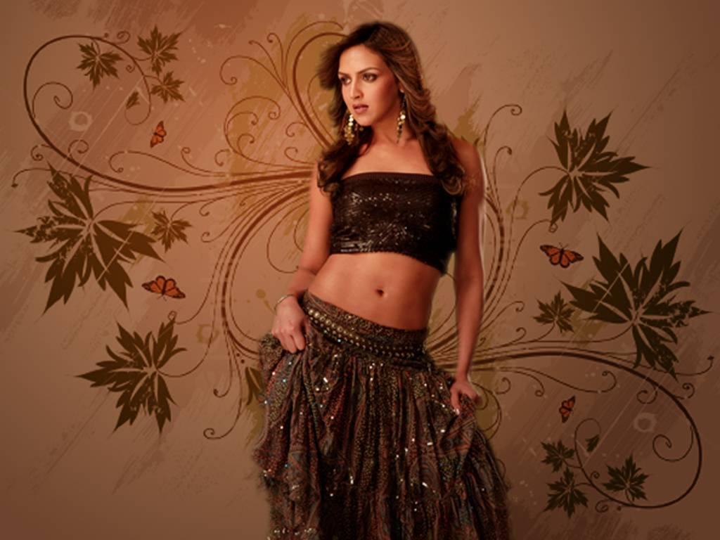 http://2.bp.blogspot.com/_RVTXL4Tq5jk/TPc9baNXKGI/AAAAAAAAFiQ/eTnTa6PXgjo/s1600/actress-esha-deol-wallpaper.jpg