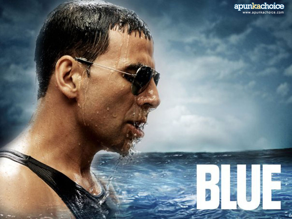 http://2.bp.blogspot.com/_RVTXL4Tq5jk/TQD1rHdjgtI/AAAAAAAAGV8/ZAFL0Qx5MXI/s1600/Akshay+Kumar-blue-wallpapers.jpg