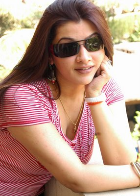Aarthi Agarwal Hot Picture