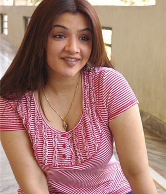 Aarthi Agarwal Hot Pictures