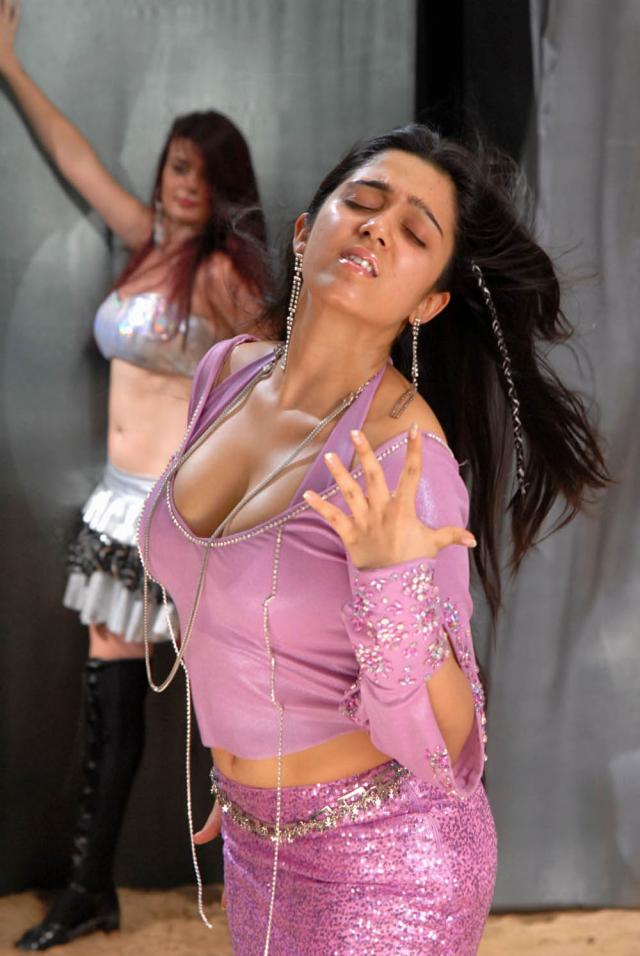 Actress Charmi Kaur Hot Wallpapers, Pictures, Charmi Kaur Images,