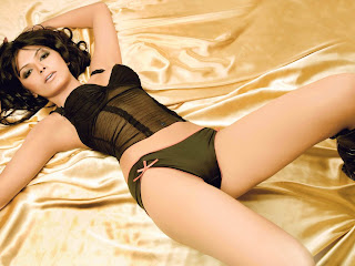 Sherlyn Chopra hot pictures