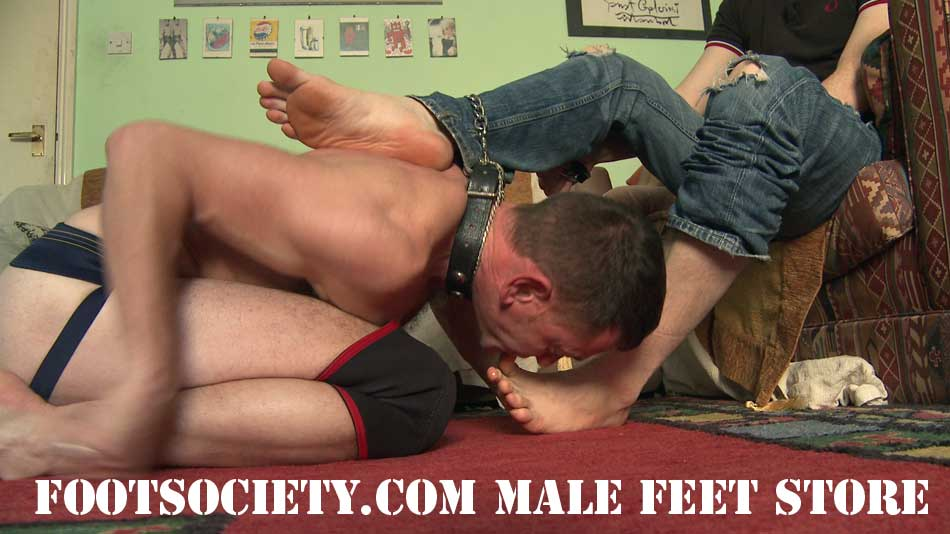 gay feet hot male prostitute