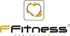 FFITNESS - Health Club - Gaia Madalena