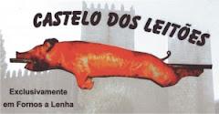 Castelo dos Leitões - Maia - 229 810 107