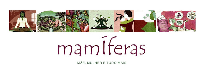 Mamferas