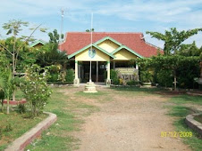 Desa Situraja