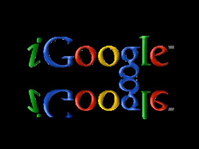 logo_igoogle_t4belajarblogger