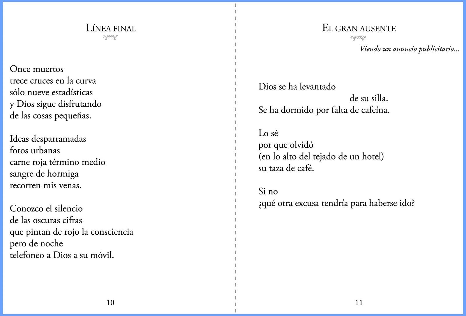 Poemas De Amor De 3 O 5 Estrofas Poemas De 5 Estrofas