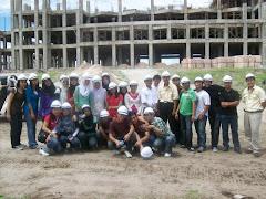 1DDQ Unitekma (200820091)