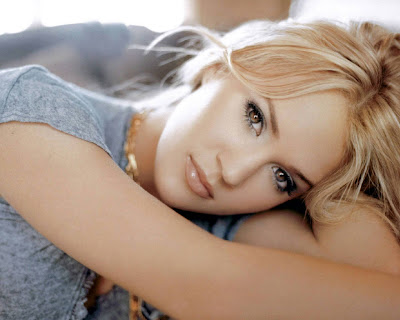 Carrie Underwood - Debut album, Some Hearts