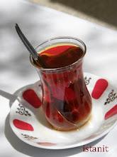 un çay
