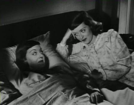 A Stolen Life (1946 film) Bettes Classic Movie Blog A Stolen Life 1946
