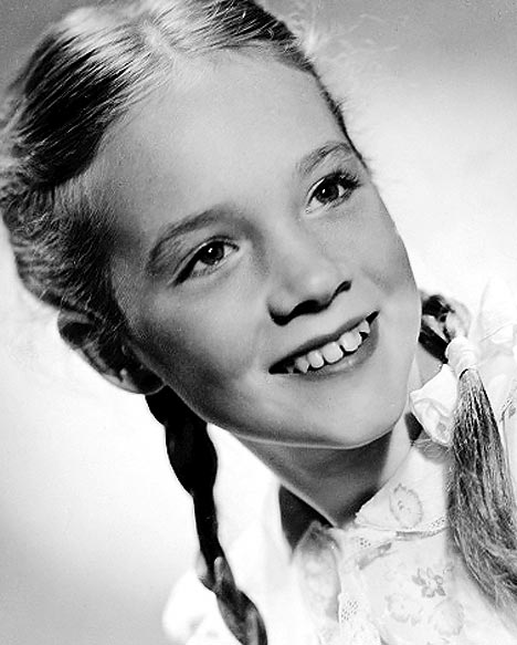 Julie Andrews - Photo Colection