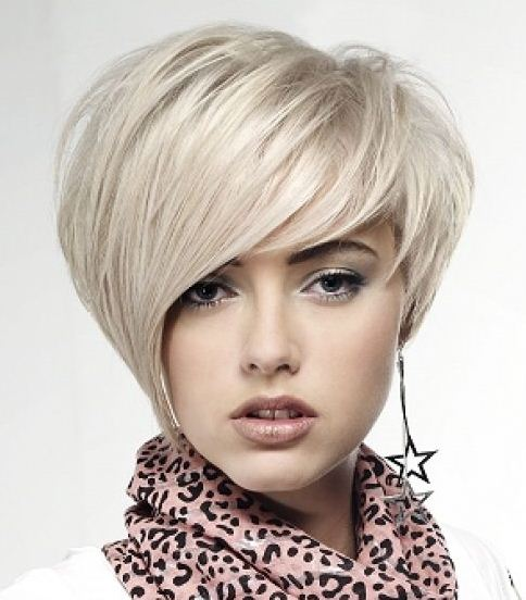 evolution hairstyles 2010