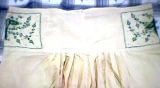 Salwar Kameez - Salwar Suits - Shalwar - Custom Stitching - Kurtis