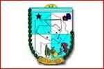 Municipalidad de Escobar