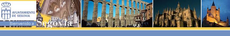 OnRoll Segovia